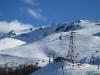 Lyžařské středisko Bariloche