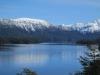 Patagonie: Cesta sedmi jezer