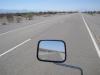 Legendární silnice Ruta 40 na severu Argentiny