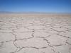 Také v Argentině najdete solná pole