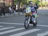 Marc Coma několikanásobný vítěz Dakaru na startu ročníku 2011 v Buenos Aires