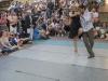 Buenos Aires: Narodilo se zde Tango