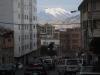 Ulice v La Pazu