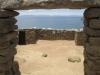 Jezero Titicaca: zříceniny z civilizace Inků