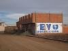 Bolivijci jsou politicky velmi aktivní. Jeden ze sloganů na podporu levicového prezidenta Eva Moralese