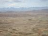 Altiplano: Typická horská krajina v Bolívii