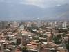 Město Cochabamba