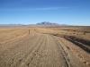 Cesta do Uyuni: Ne všechny hlavní tahy v Bolívii jsou asflatované