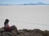 Uyuni: Největší solná pláň na světě