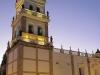 Sucre: Hlavní město
