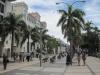 Santa Cruz: Nejbohatší město Bolívie