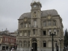 Curitiba\'s town hall - again could be in Liberec :)