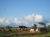 But for sure after crossing to Bahia - the quality of housing went down by a lot...