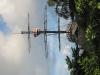 Porto Seguro: místo, kde přistáli první portugalští dobyvatelé v roce 1500