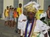 Salvador: Žena Bahiana