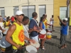 Salvador: Předkarnevalová atmosféra