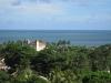 Olinda, stát Pernambuco