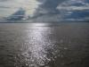 Řeka Amazon