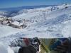Lyžařské středisko La Parva