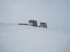 Lyžařské středisko Valle Nevado