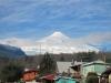 Pucón: Vulkán Villarica