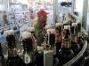 Valdivia: Pivovar