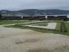 Chiloe: Jedno z posledních území Latinské Ameriky, kde se udrželi Španělé