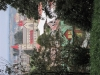 Puerto Varas: Město se značným vlivem středoevropských emigrantů