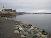 Patagonie: Puerto Natales