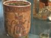 Santiago: Muzeum předkolumbovské kultury
