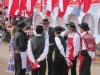 Santiago: oslavy nezávislosti