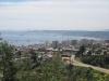 Viña del Mar: Lodní přehlídka