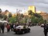 Santiago: Plaza de Armas