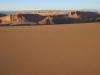 Poušť Atacama: Měsíční údolí (Valle de la Luna)