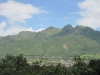 Vilcabamba: výletní vesnice na jihu země