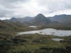 Národní park El Cajas