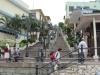 Guayaquil: Malecón, bohémská část města