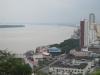 Guayaquil: Největší město Ekvádoru