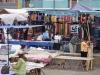 Trh v Saqusili