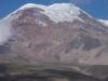 Chimborazo: Nejvyšší hora země 6268 m.n.m