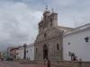 Město Riobamba