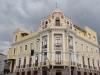 Quito: Historické centrum, dědictví UNESCO