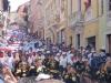 Quito: Oslavy založení města