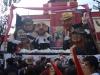 Quito: Oslavy