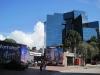 Guatemala City: Moderní část