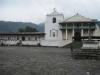 San Pedro La Laguna u jezera Atitlan