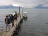 Jezero Atitlán