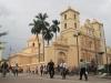Tegucigalpa: Katedrála