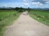 Nedeleko města Comayagua