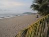 Tela: Pláž